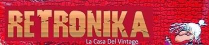 retronika_logo