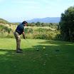 Golftour Mai 2009 065.jpg