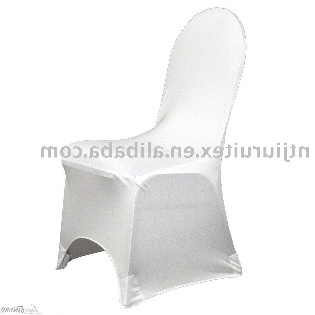 spandex chair cover,