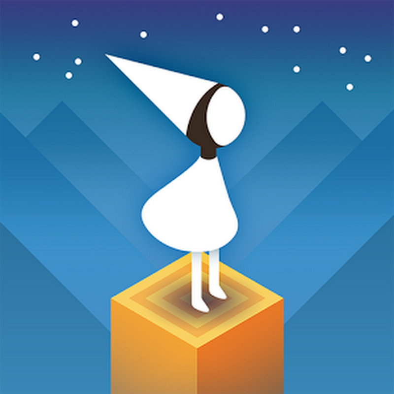 Monument Valley v2.4.0 (Unlocked)