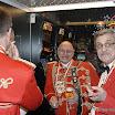 casino_duisburg_201211_20120216_1711629789.jpg