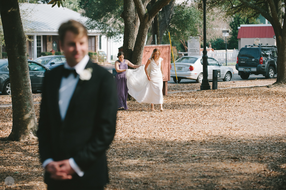 Jen and Francois wedding Old Christ Church and Barkley House Pensacola Florida USA shot by dna photographers 111.jpg