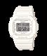 Casio Baby G : BGD-501