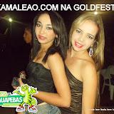 KAMALEAO_NO_GOLD_FEST