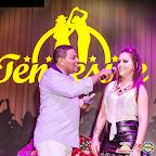 0118 - Rainha do Rodeio 2015 - Thiago Álan - Estúdio Allgo.jpg