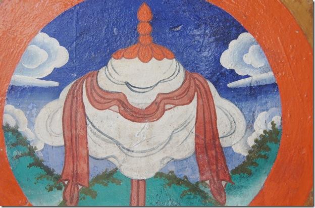 Ladakh162