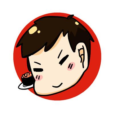 Камуи Кобаяши в стиле комикса сезона 2012