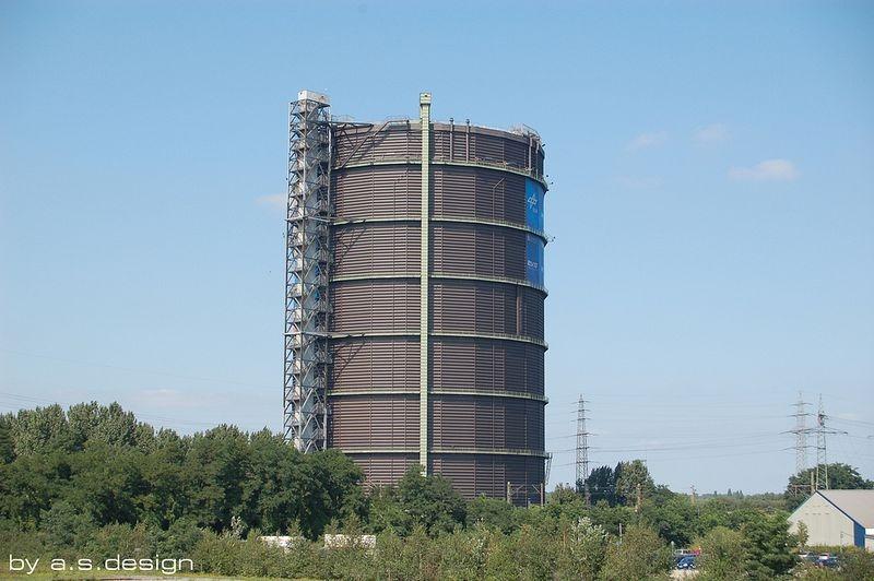 gasometer-oberhausen-3