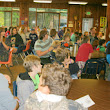 camp discovery - Tuesday 021.JPG