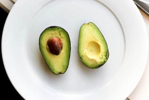 California: Avocados