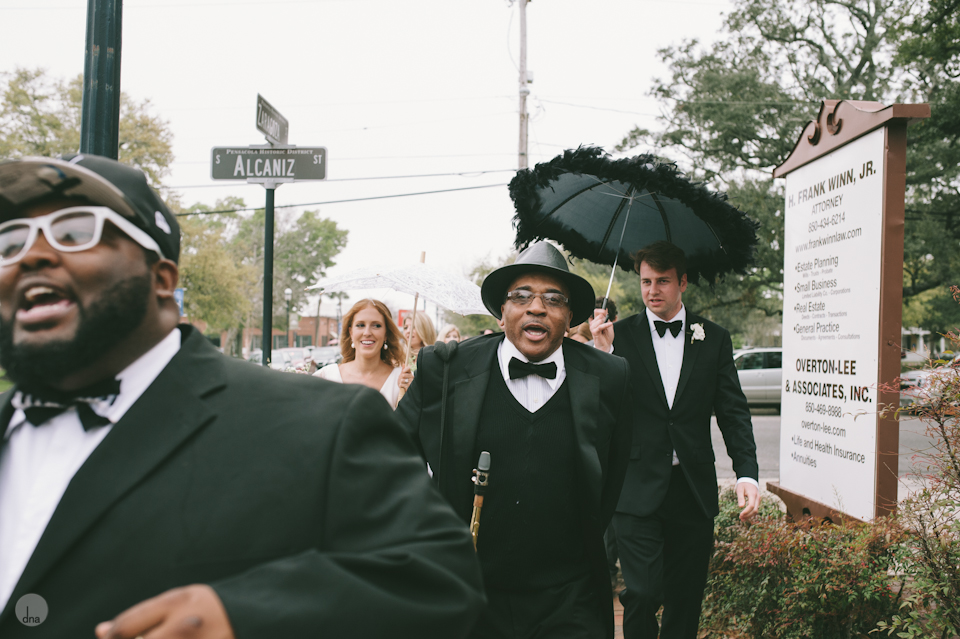 Jen and Francois wedding Old Christ Church and Barkley House Pensacola Florida USA shot by dna photographers 239.jpg