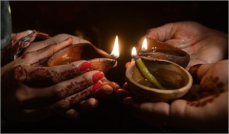 Diwali-the-Festival-Lights8--644x362
