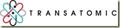 transatomic-logo-2x2