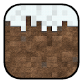Snowing Craft APK for Kindle Fire