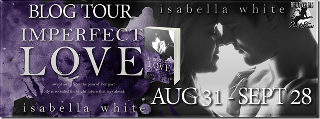 Imperfet Love Banner 851 x 315