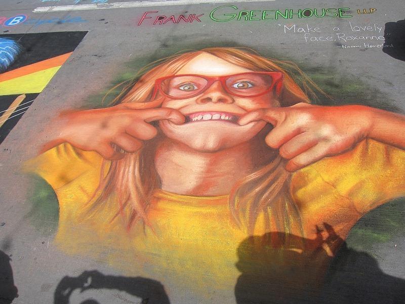denver-chalk-art-17