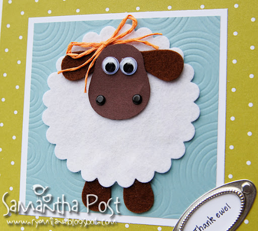 shawn the sheep clipart to print