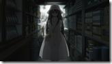Subete ga F ni Naru - 05 [720p].mkv_snapshot_19.50_[2015.11.09_23.11.48]