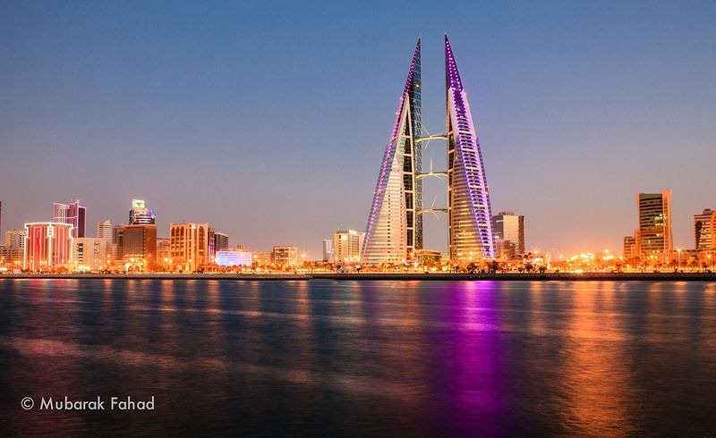 bahrain-world-trade-center-7