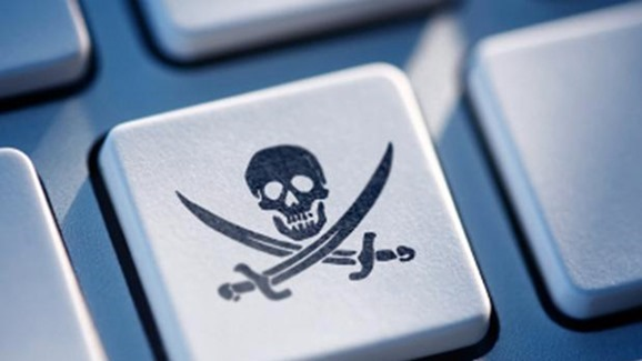 pirataria-na-publicidade-online