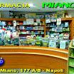 FARMACIA MIANO TOPCARDITALIA.jpg