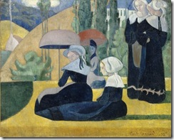 mile-bernard-breton-women-with-umbrellas-1892-artsy-1382105657_org