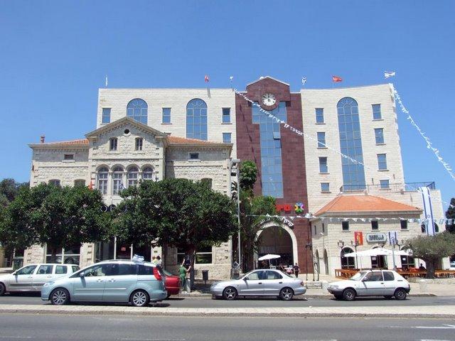 ADSCF4665 Haifa  City  Centre.jpg