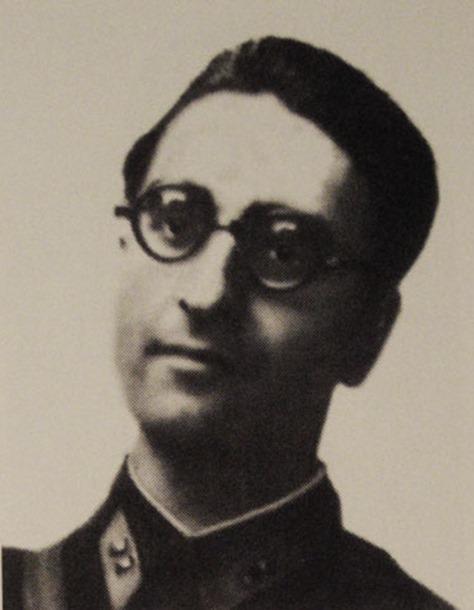 ph_1_1940