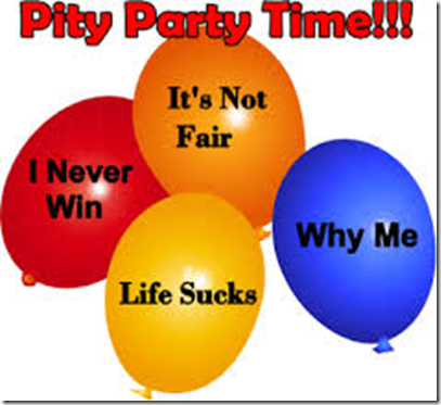 3149866556_pity_party_time_xlarge