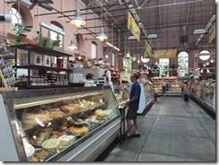 Alexandria  Eastern Market