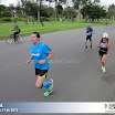 allianz15k2015cl531-0024.jpg