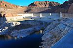 Hoover Dam - Bobby - 12082012 - 23