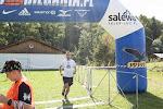 TIMEKEEPER - 2014.09.28 Bieg Niezłomnych (Dylągówka)