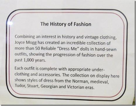 fashion3sm