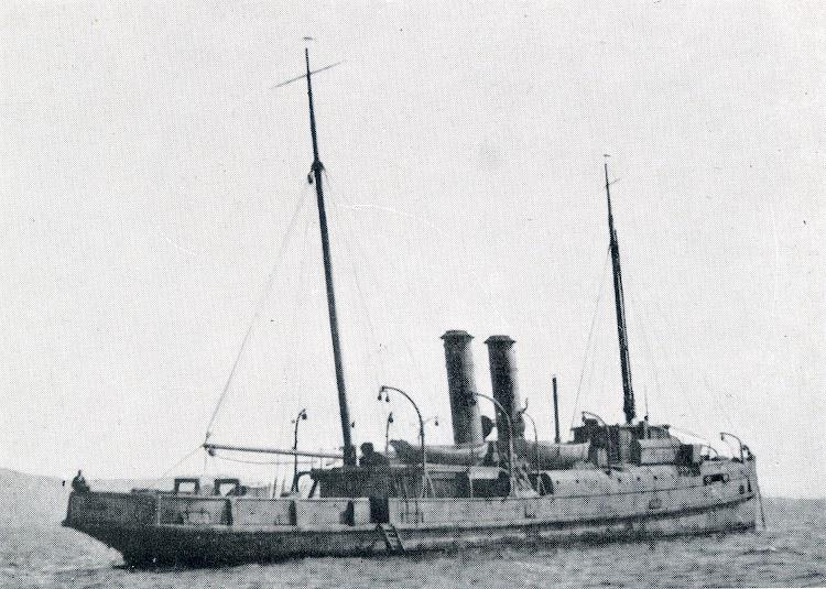 El CHITA, de Luis Liaño.Foto del libro La Marina Cantabra. Desde el Vapor. Vol. III.jpg