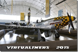08 KPEA_Museum_Flying_Collection_0003-VL