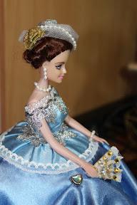 куклы шкатулки87.JPG