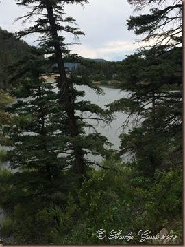 07-17-15 Cabresto Lake 12