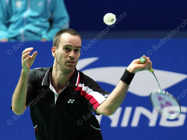 China Open 2011 - Best Of - 111125-2257-rsch1049.jpg