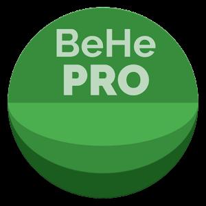 BeHe ExploreR Web Browser Pro For PC / Windows 7/8/10 / Mac – Free Download
