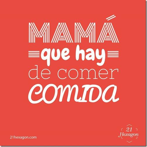 fraases de madres (4)