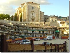la-plaza-mayor-de-chinchon