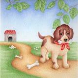 resized_give_a_dog_a_bone_box_illo_1.jpg