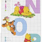 Pooh 07.jpg