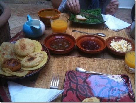 breakfast-food-pron-016