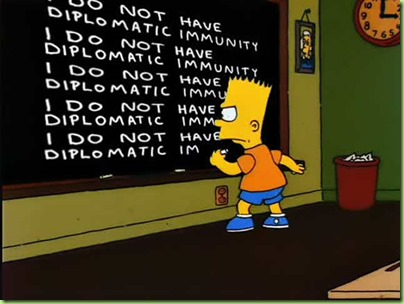 the_simpsons_10x16_make_room_for_lisa