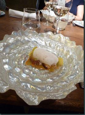 pulpo llama y tomatillo y kiwi Zespri Sungold copia