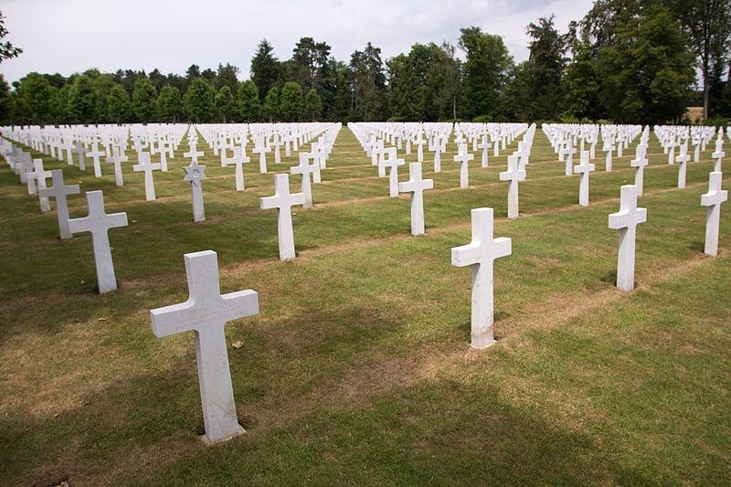 plot-e-oise-aisne-american-cemetery-3