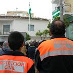 Dia Andalucia 2010