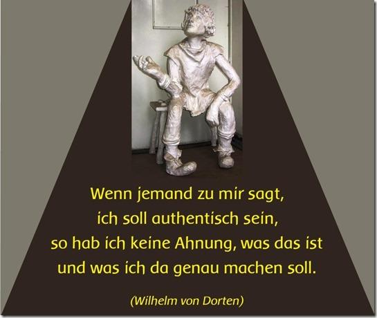 DE_QE_Authentisch